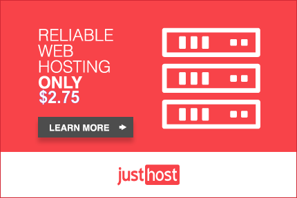 Cheap, Reliable Web Hosting