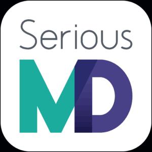 SeriousMD Doctors EMR App